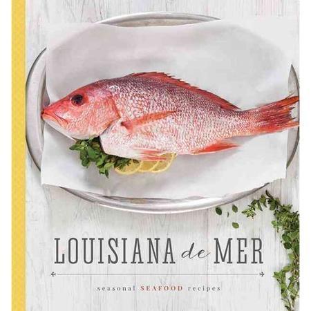 Louisiana-de-mer-cookbook
