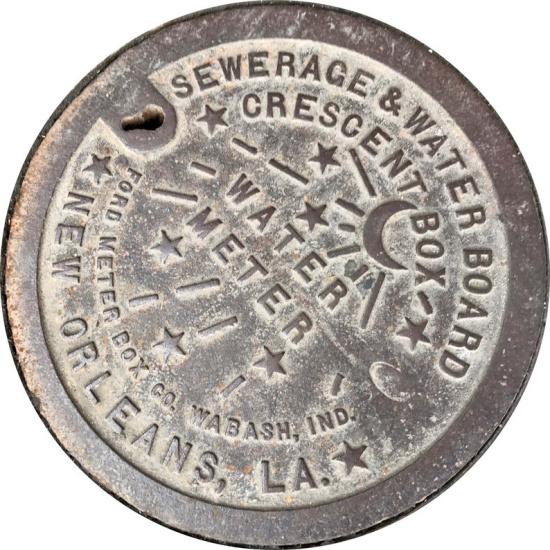 New-Orleans-water-meter-cover-doormat
