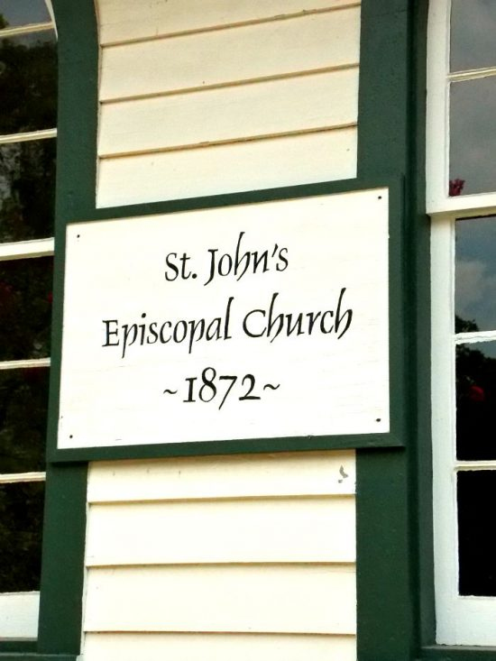 St.-John's-Episcopal-Church
