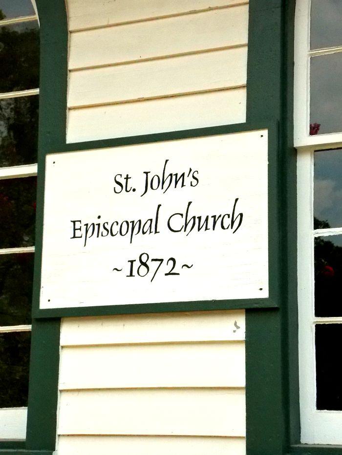 St.-John's-Episcopal-Church