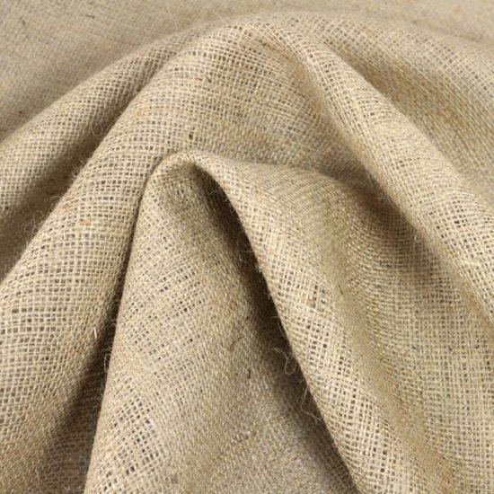 burlap-fabric