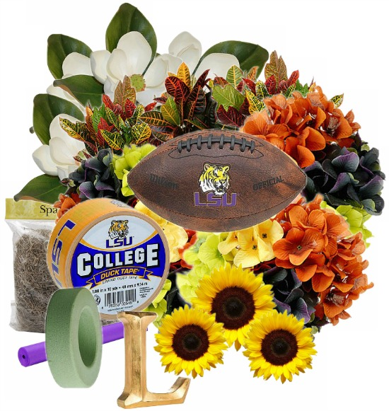 tailgating ideas and recipes
