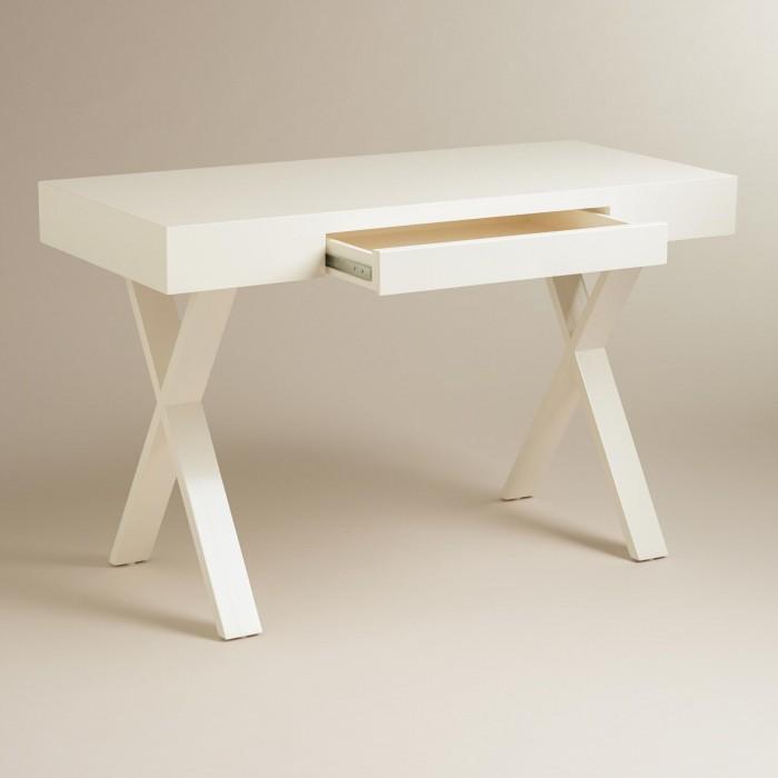 josephine-desk