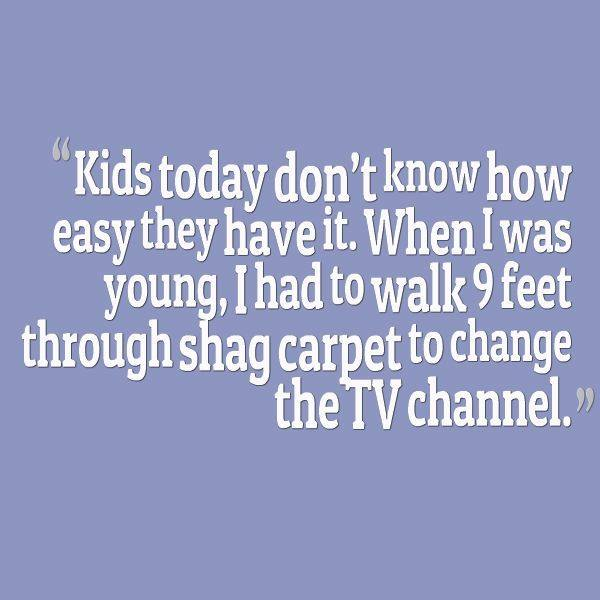 kids-today