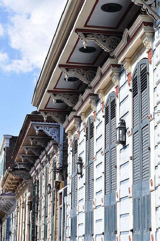 lanterns-shotgun-houses-New-Orleans
