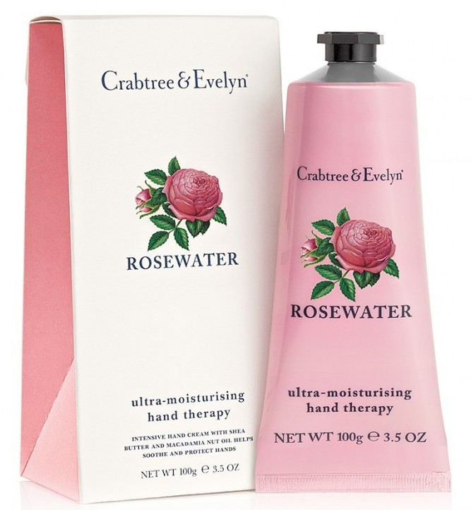 rosewater-Crabtree-Evelyn