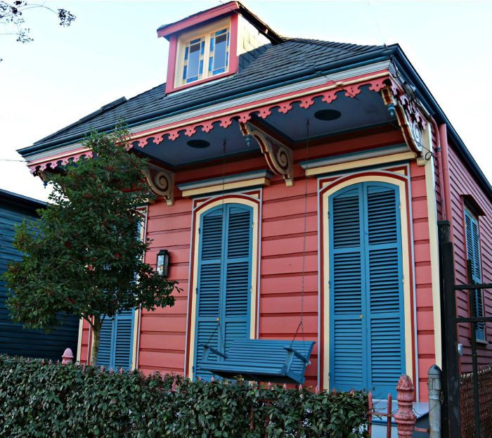 shotgun-house-New-Orleans