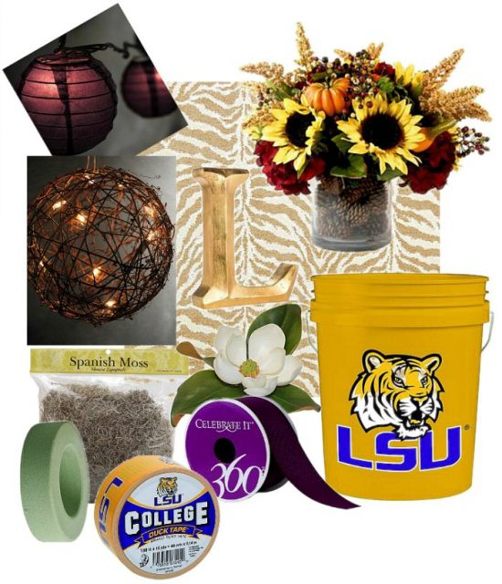 tailgating-tablescape-ideas