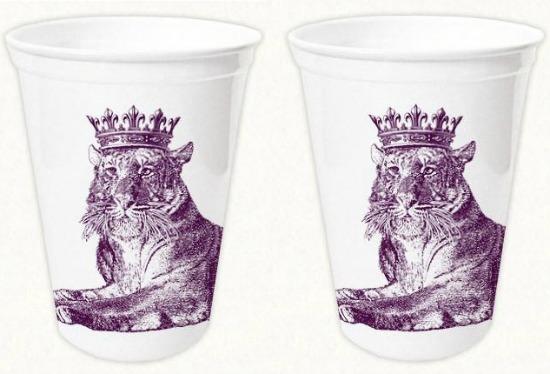 tiger-cup-alexa-pulitzer