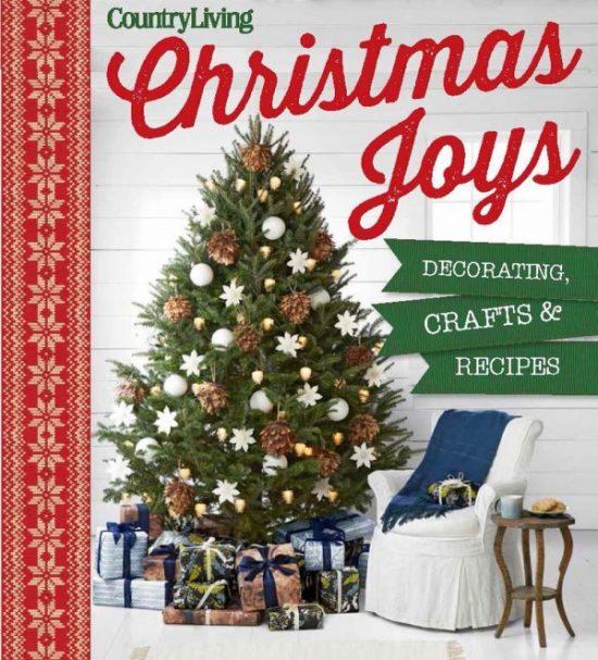 Country-Living-Christmas-Joys