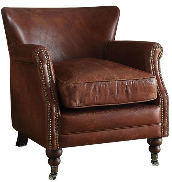 Huldah+Club+Chair