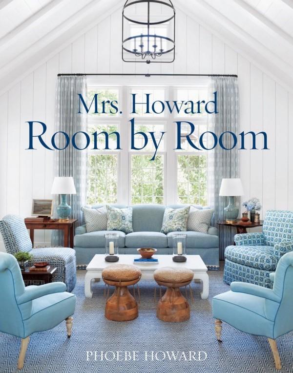 Mrs.-Howard-Room-by-Room