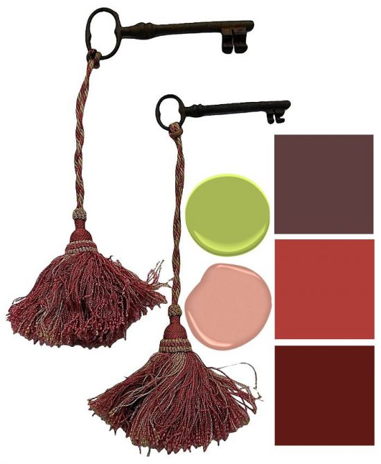 antique-furniture-color-palette