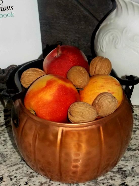 apples-walnuts-copper1