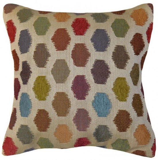 fall-colors-pillow