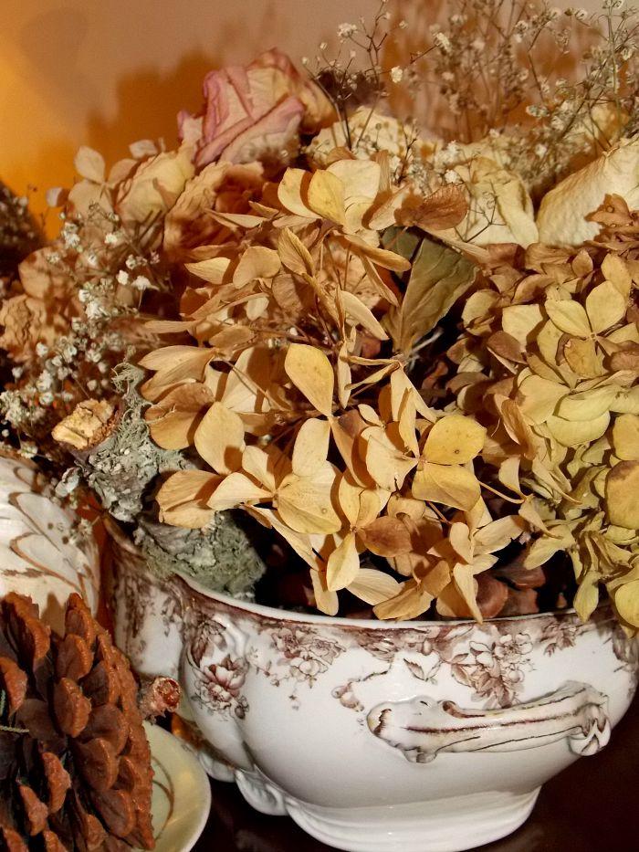 fall-flower-arrangement