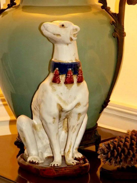 greyhound-1
