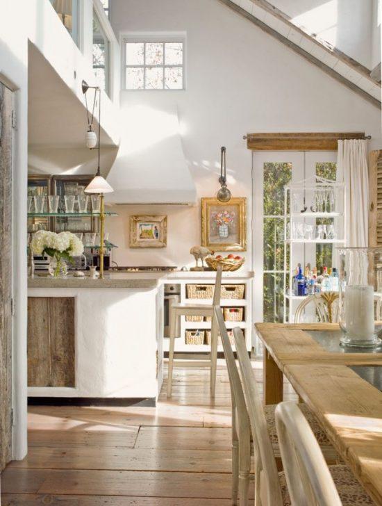 kitchen-lighting-1