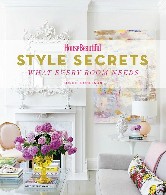 House-Beautiful-style-secrets-what-every-room-needs