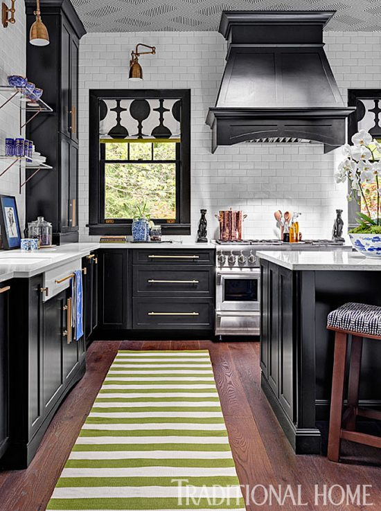 Lisa_Mende_Design_Showhouse_kitchen_1