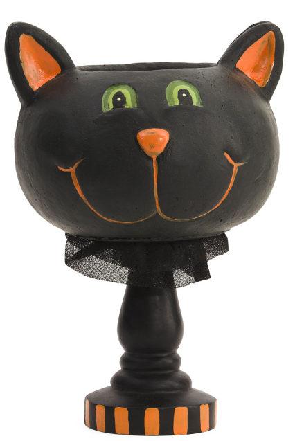 black-cat-candy-bowl