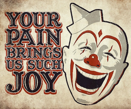 clown-Halloween-decoration