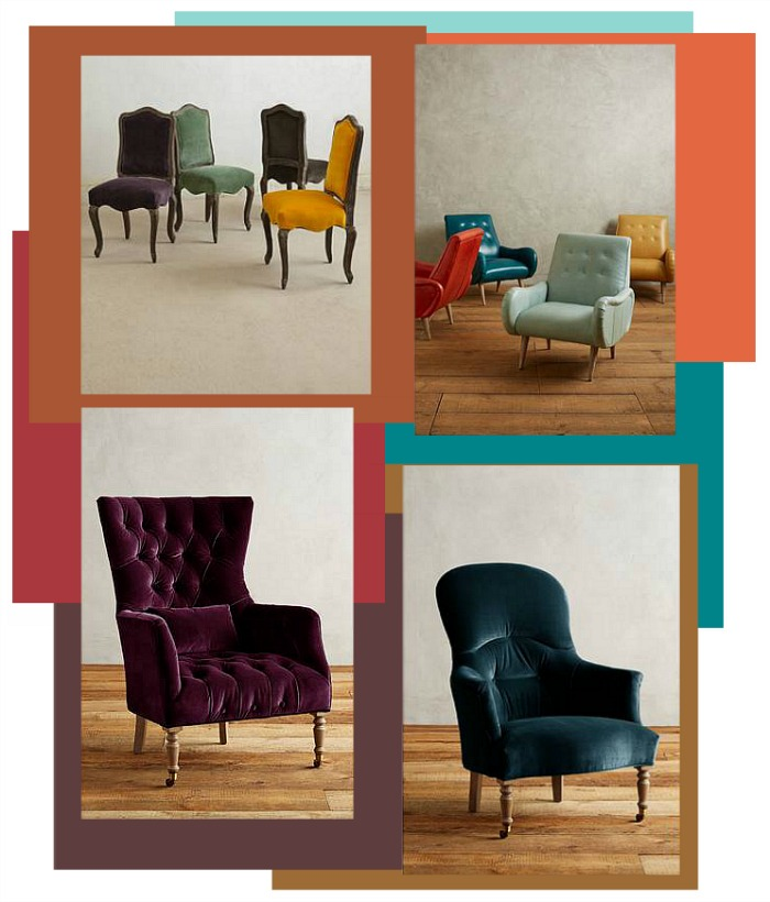 color-blocked-accent-chairs