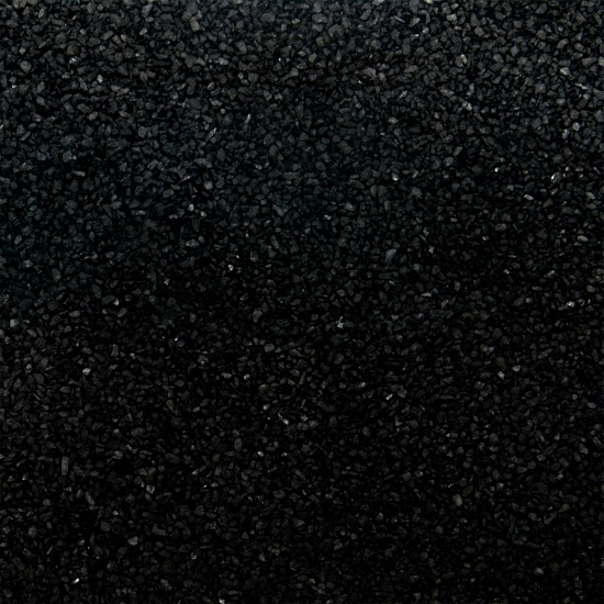 decorative-black-sand