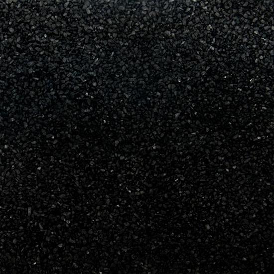 decorative-black-sand