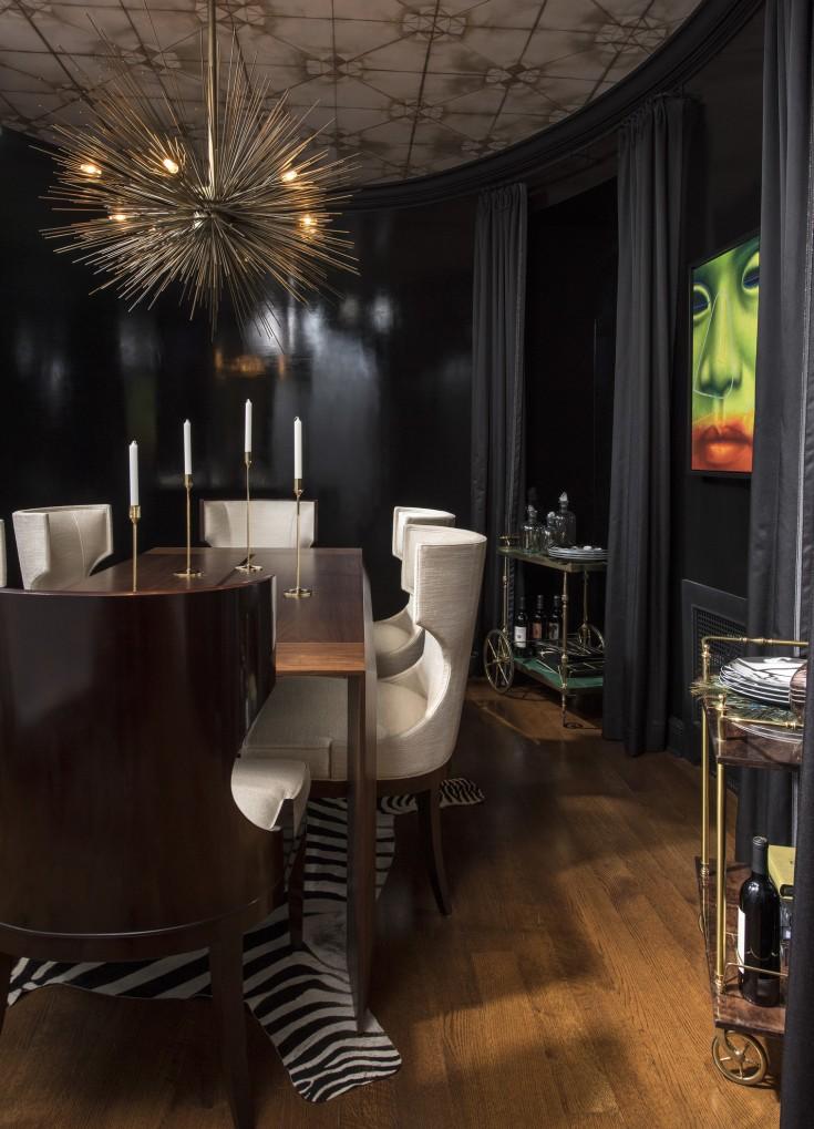 donna-mondi-interior-design-portfolio-interiors-styles