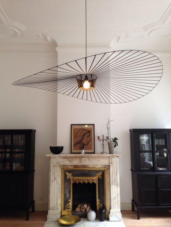 vertigo-chandelier