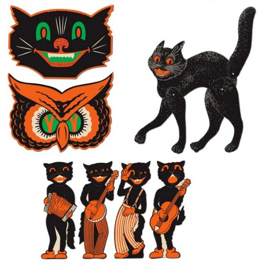 vintage-Halloween-cut-outs