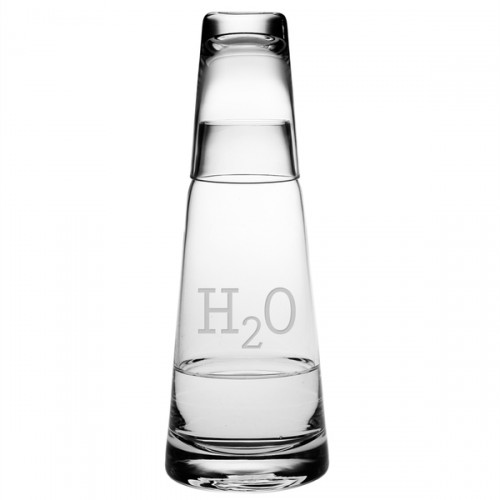 H2O-Cone-Night-Bottle-Set-aedd8bae-47f6-4086-8bbe-d65713c526e4_600