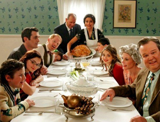 Rockwell-Thanksgiving-Parody-03