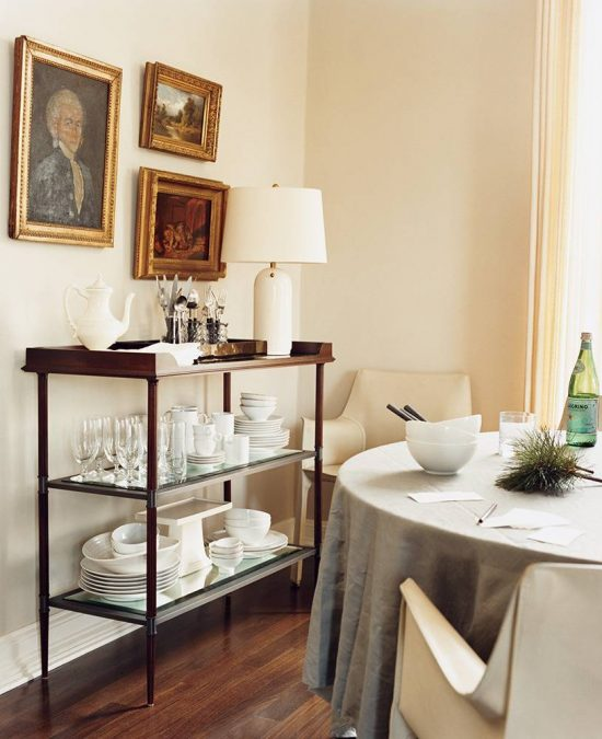 dining-room-apartment-decorating-ideas-white-dining-room-51f77a079ac35fe56bcf5fc7-w1000_h1000
