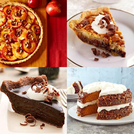 holiday-desserts