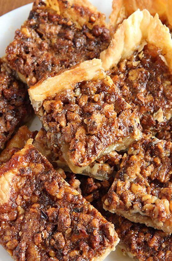 pecan-pie-bars-b