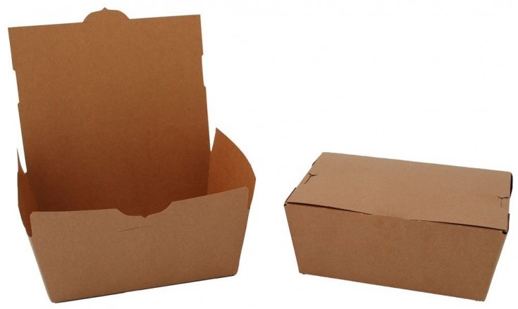 take-out-containers