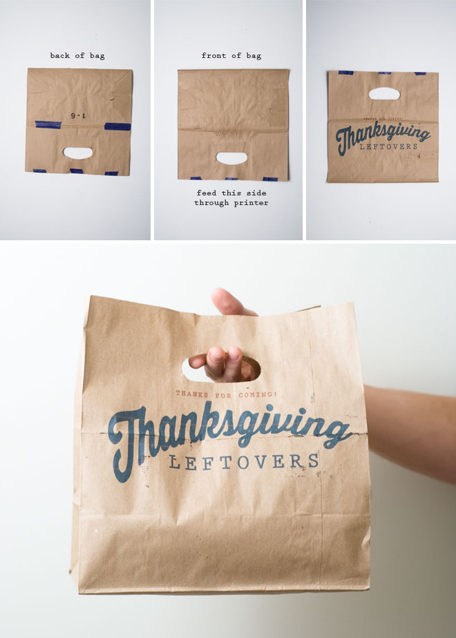thanksgiving-leftover-printables-07