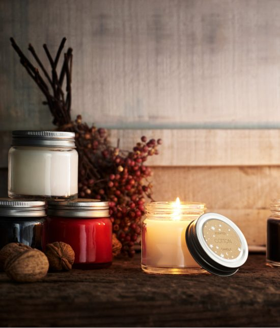 walnuts-candles