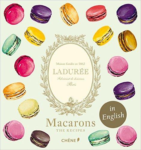 laudree-macarons