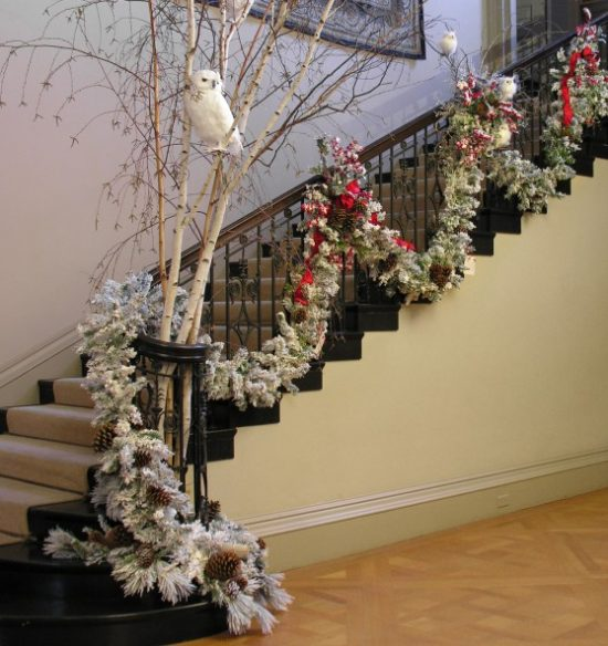 christmas-landmark-houses-002