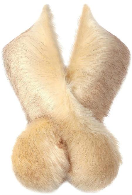 faux-fur-wrap