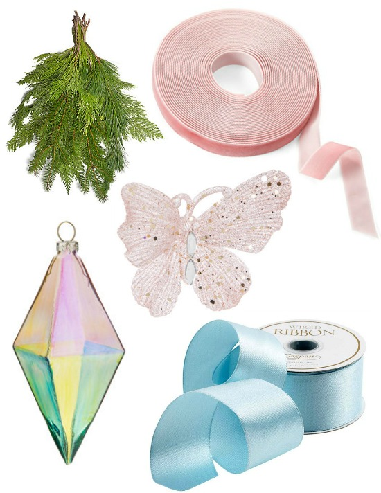 gift-wrapping-embellishments-pink-blue