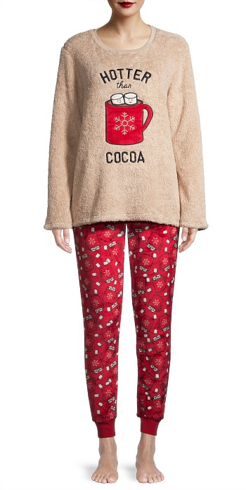 hotter-than-cocoa-pjs