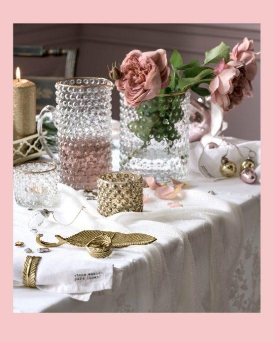 rose-quartz-Christmas