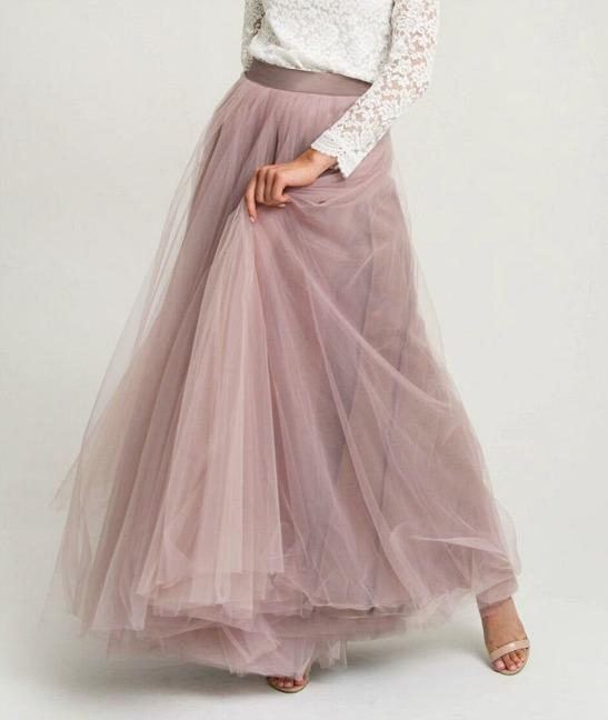 tulle-maxi-skirt