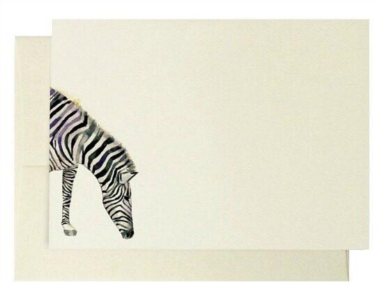 zebra-gifts