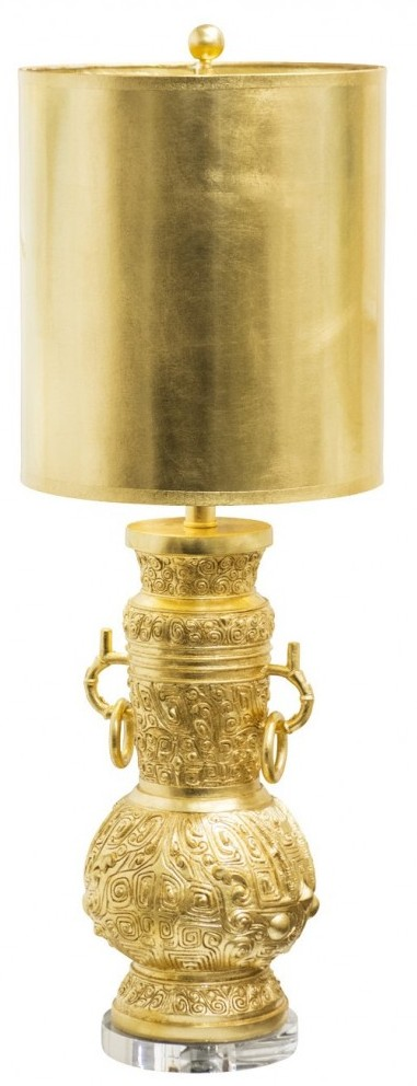 32.5H-Riviera-Table-Lamp-CTTL3391