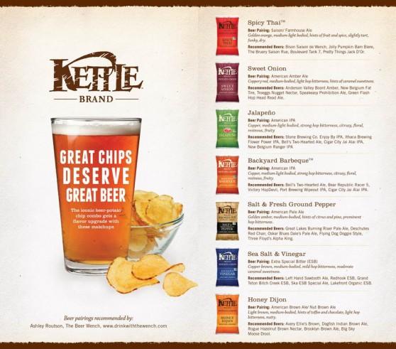 Beer Pairing Guide April 2014 Website 4